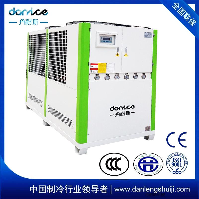 风冷式冷水机DNC-30AD新款